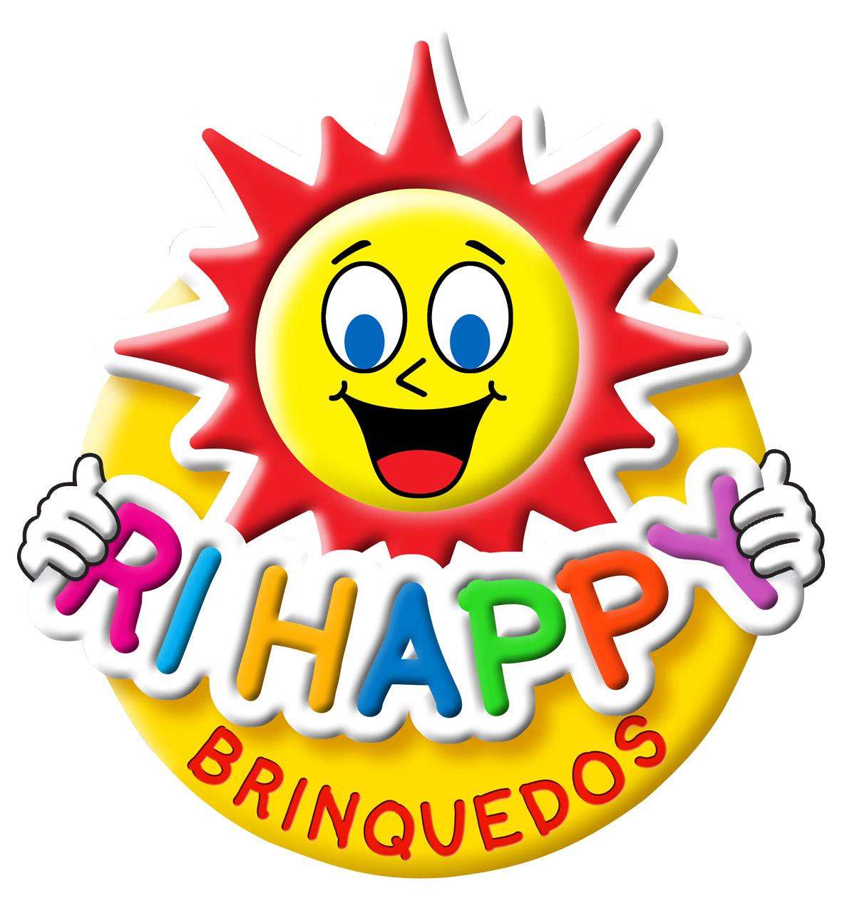 RiHappy